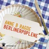 Berlinerpoplene