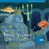 Kong Neptun og perlejakten