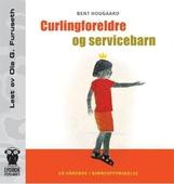 Curlingforeldre og servicebarn