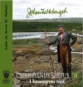 Christianus Sextus II