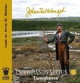 Christianus Sextus III