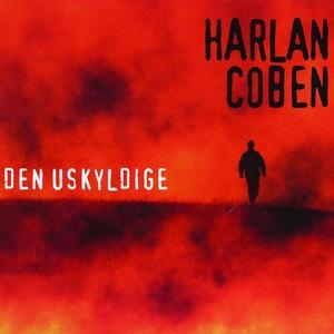Den uskyldige (lydbok) av Harlan Coben