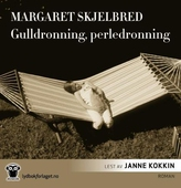 Gulldronning, perledronning