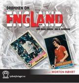 Drømmen om England