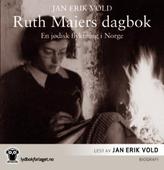 Ruth Maiers dagbok