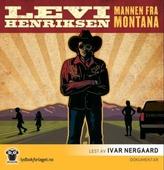 Mannen fra Montana