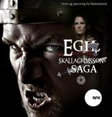 Egil Skallagrimssons saga