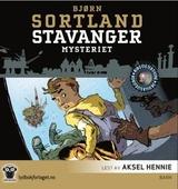 Stavanger-mysteriet