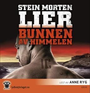 Bunnen av himmelen (lydbok) av Stein Morten L