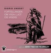 Fortellingen om Viga-Ljot og Vigdis
