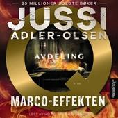 Marco-effekten