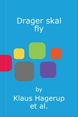 Drager skal fly