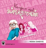 Kampen mot superbitchene