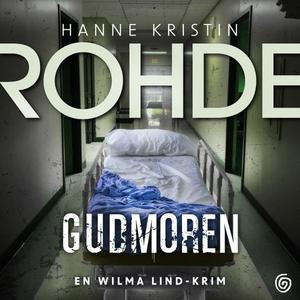 Gudmoren (lydbok) av Hanne Kristin Rohde