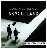 Skyggeland