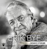 Erik Bye