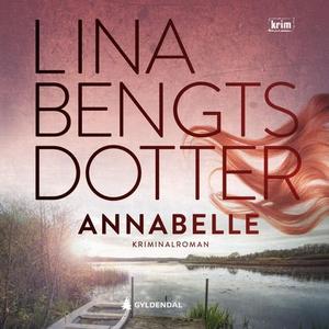 Annabelle (lydbok) av Lina Bengtsdotter