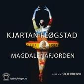 Magdalenafjorden
