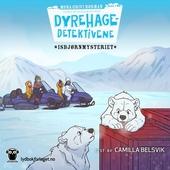 Isbjørnmysteriet