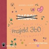 Prosjekt 360