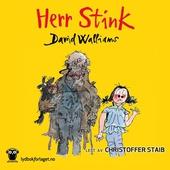Herr Stink