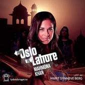 Fra Oslo til Lahore
