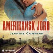 Amerikansk jord