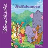 Ole Brumm og Heffalompen