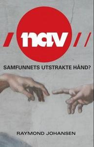 NAV (ebok) av Raymond Johansen