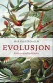 Evolusjon