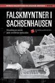 Falskmyntner i Sachsenhausen