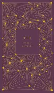 Tid (ebok) av Carlo Rovelli