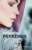 Psykehus