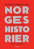 Norgeshistorier