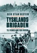 Tysklandsbrigaden