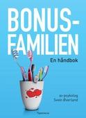 Bonusfamilien