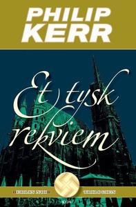Et tysk rekviem (ebok) av Philip Kerr