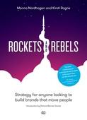 Rockets and rebels