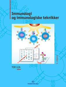 Immunologi og immunologiske teknikker (ebok)
