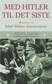 Med Hitler til det siste