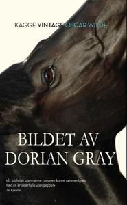 Bildet av Dorian Gray (ebok) av Oscar Wilde