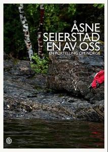 En av oss (ebok) av Åsne Seierstad