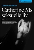 Catherine Ms seksuelle liv