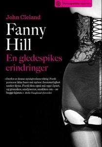 Fanny Hill (ebok) av John Cleland