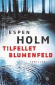 Tilfellet Blumenfeld
