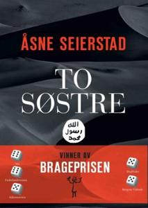 To søstre (ebok) av Åsne Seierstad