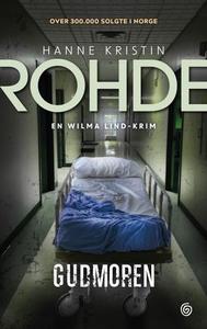 Gudmoren (ebok) av Hanne Kristin Rohde