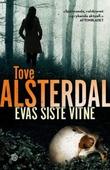 Evas siste vitne