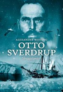 Otto Sverdrup (ebok) av Alexander Wisting