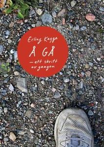 Å gå (ebok) av Erling Kagge